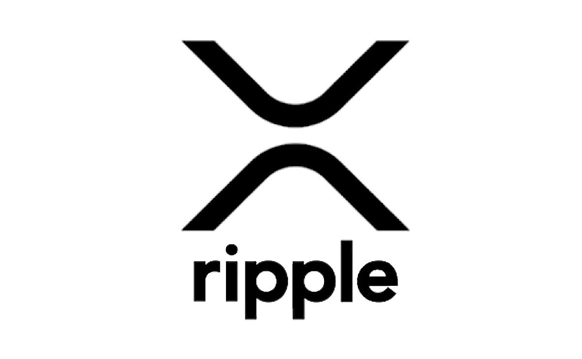 XRP(リップル)正念場!