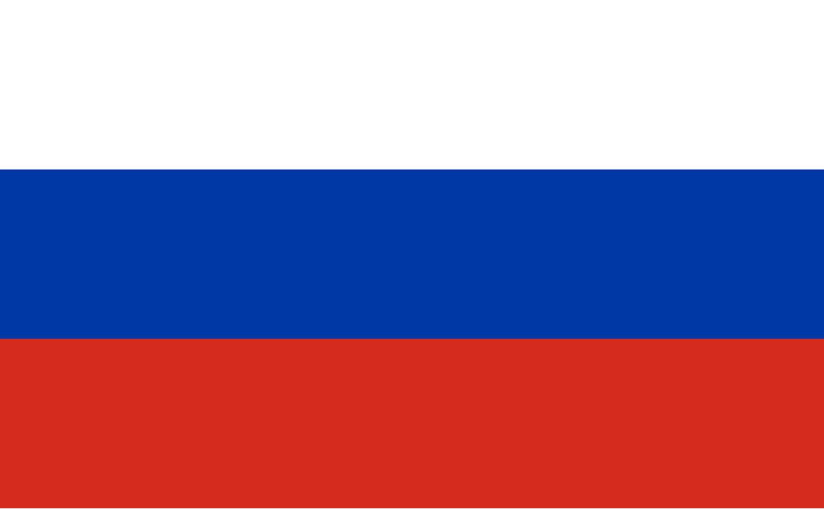 ロシアで仮想通貨関連のサイトへのアクセスが増加!
