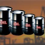 原油価格急落で仮想通貨市場にも影響が!