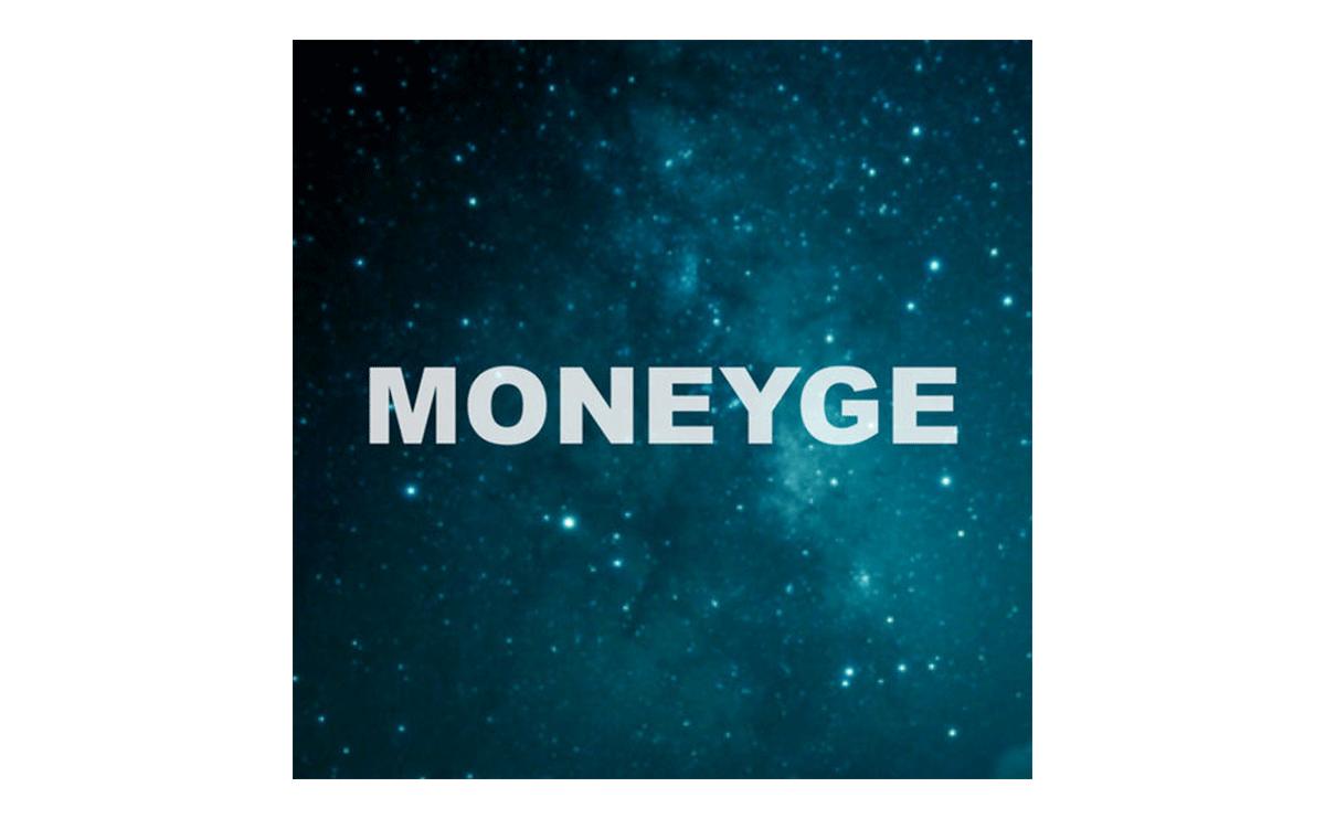 MONEYGE(マネージュ)でBTCから草コインまで1000種類以上の価格をチェック!