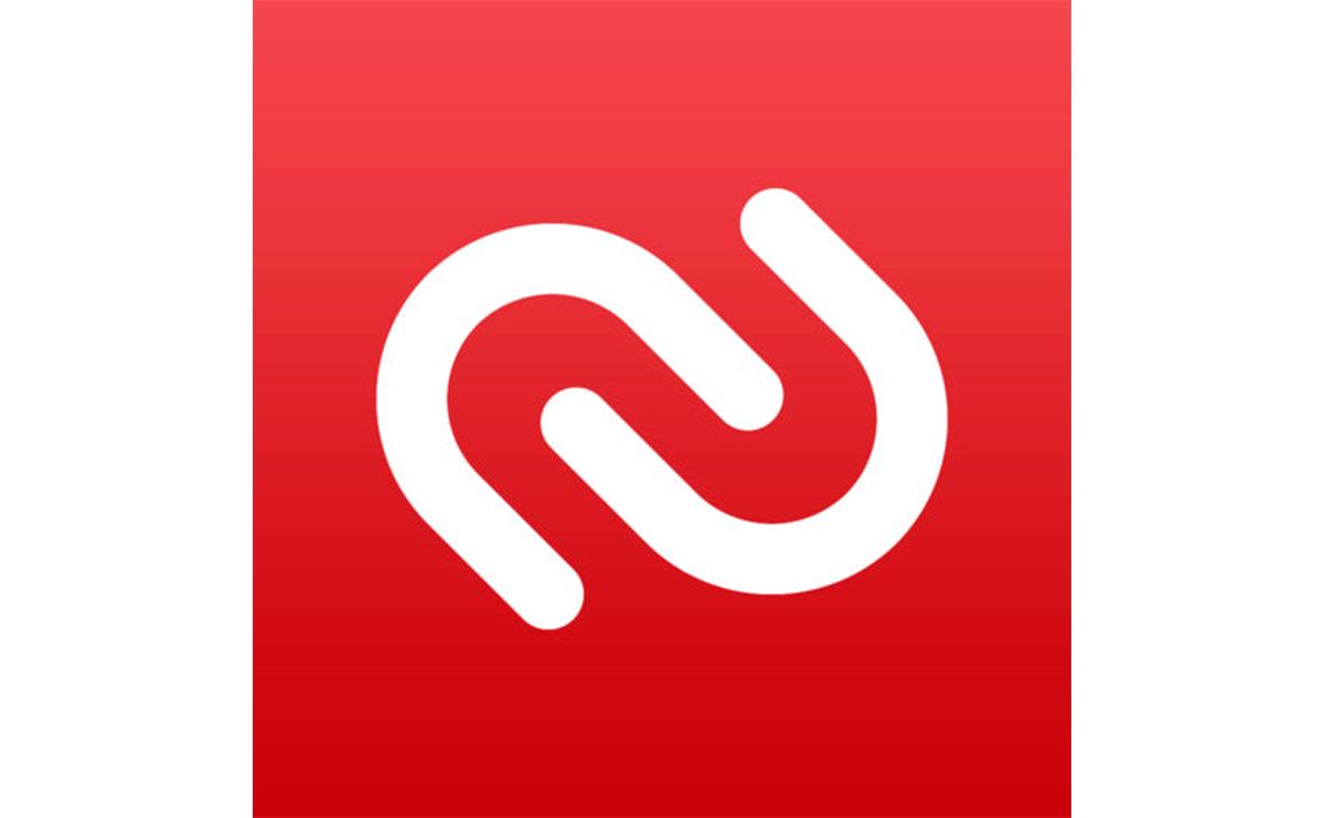 2段階認証アプリは「Authy」がお勧め!インストールと設定・同期方法