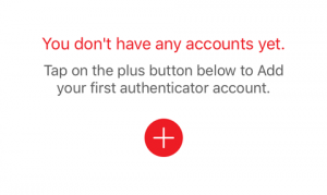 authy09