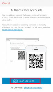 authy12
