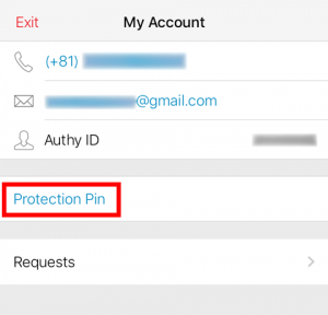 authy18