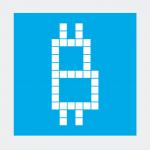クリプトフォリオ(Cryptofolio)で仮想通貨資産を管理しよう!【国産!便利!】