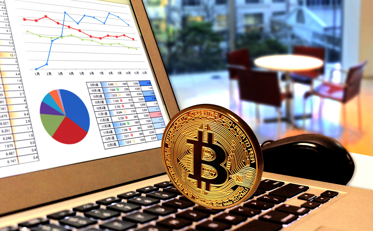 仮想通貨取引所の自主規制案によるレバレッジ規制が始まる